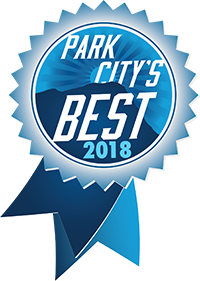 Park City Record Best of Award 2018