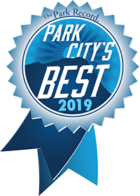 Park City Record Best of Award 2019